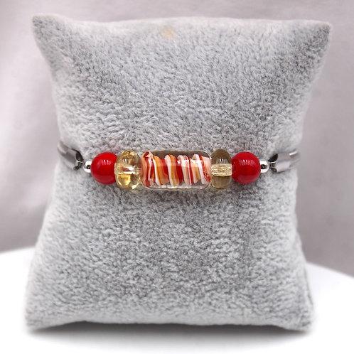 Bracelet A24