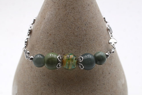 Bracelet 011