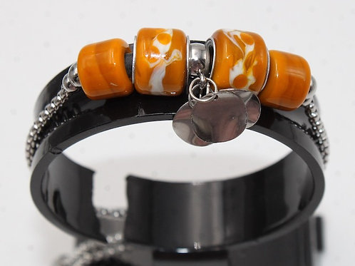 Bracelet 092