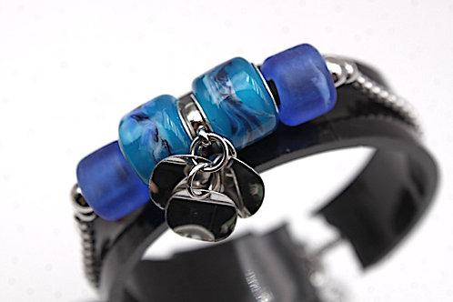 Bracelet A09