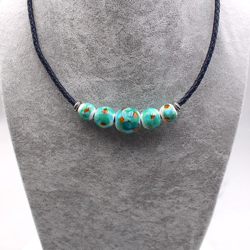 Collier 205