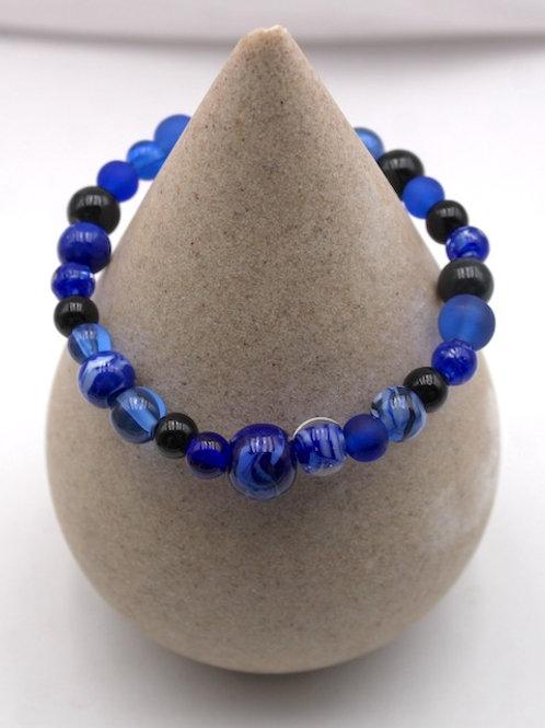 Bracelet 059