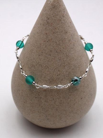 Bracelet 052