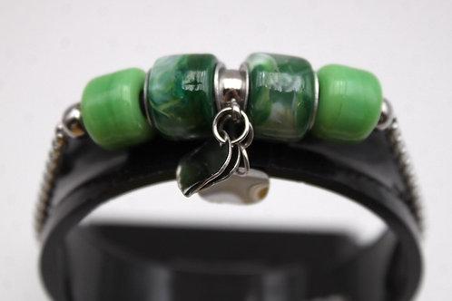 Bracelet 079