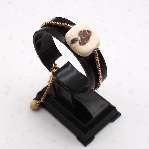 Bracelet A06