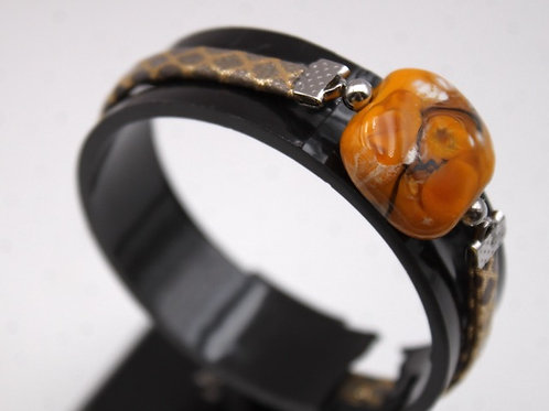 Bracelet 084