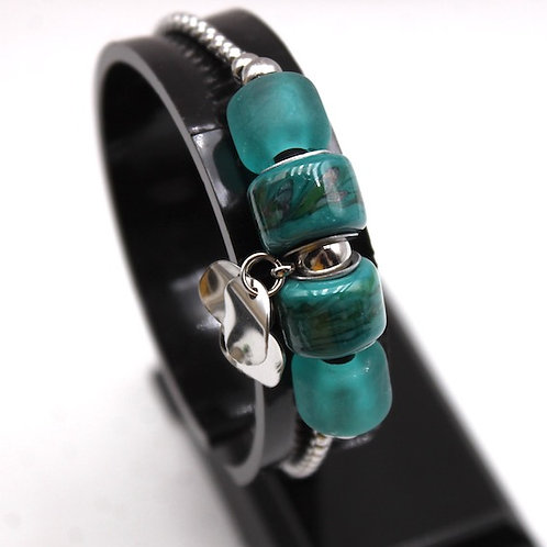 Bracelet 078