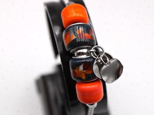 Bracelet A07