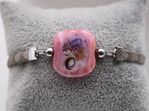 Bracelet 047