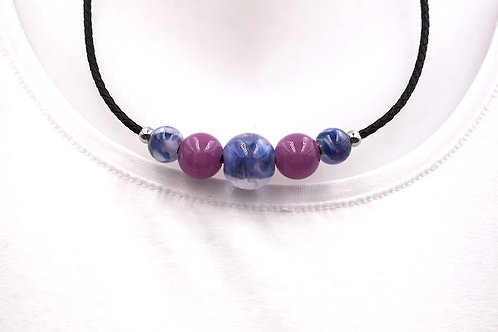 Collier 182