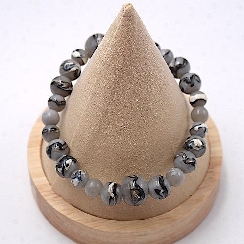 Bracelet 096