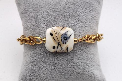 Bracelet A74