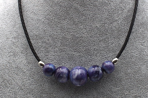 Collier 153
