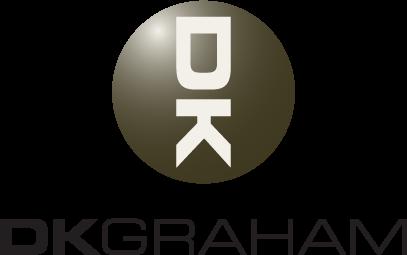 DKGraham Logo