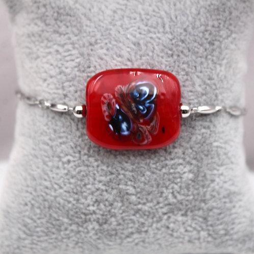 Bracelet A31