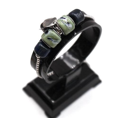 Bracelet 065