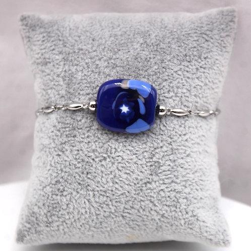 Bracelet A32