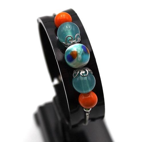 Bracelet A78