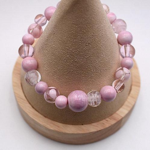 Bracelet A41