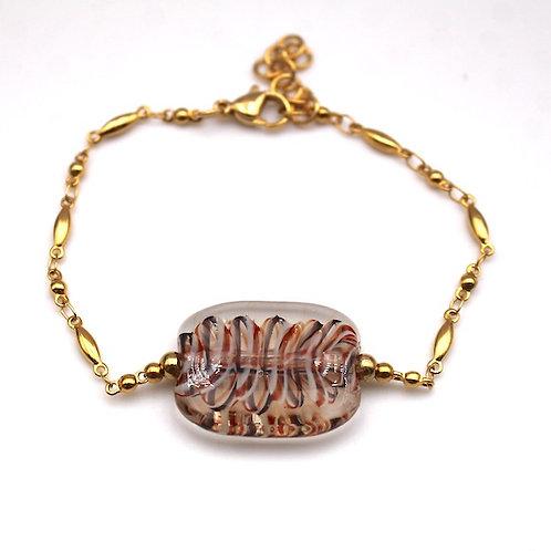 Bracelet A12
