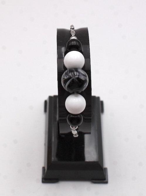 Bracelet A77