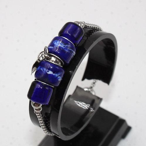 Bracelet 093