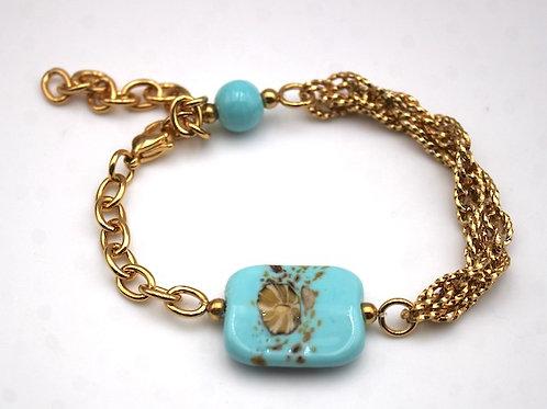 Bracelet A22