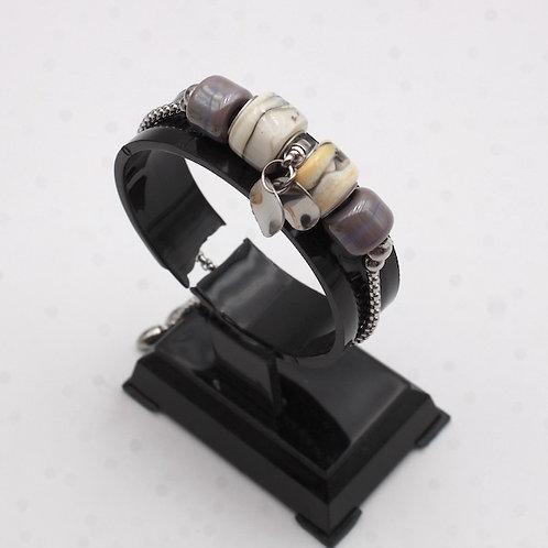 Bracelet A04