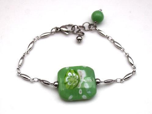 Bracelet A11