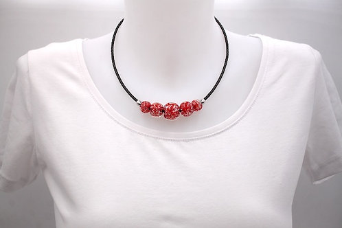 Collier 188