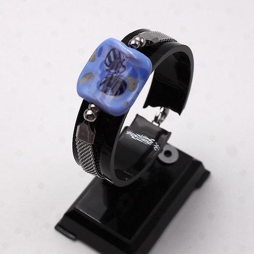 Bracelet 099