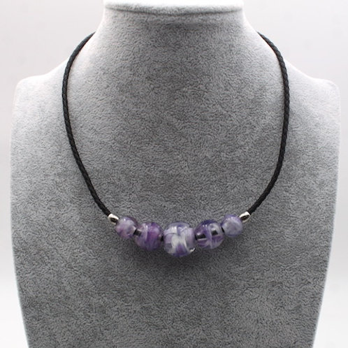 Collier 148