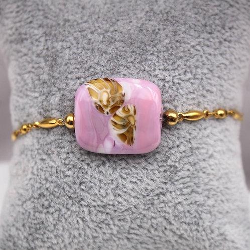 Bracelet A25