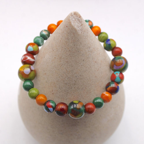 Bracelet 074