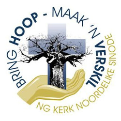 sinode logo - nuwe - FINAAL (Epos).jpg