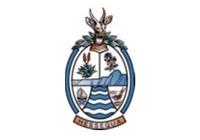 Hessequa-Logo.jpg