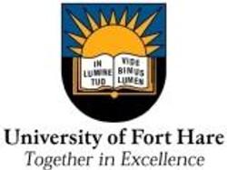 UFH Logo.JPG
