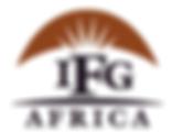ASSET MANAGERS PRETORIA | PRETORIA ASSET MANAGERS | FINANCIAL ADVISORS IN PRETORIA | FINANCIAL ADVISERS PRETORIA
