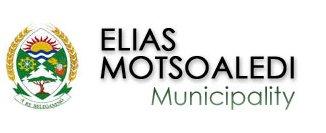 EliasMotsoaledi.jpg