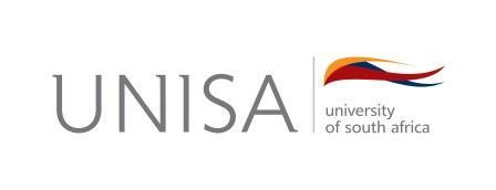 Unisa logo.jpg