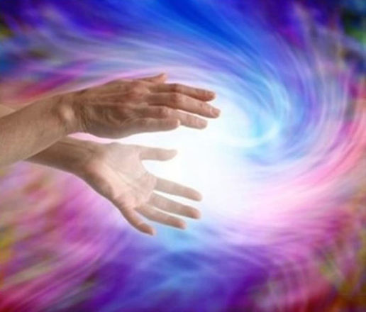 Heilende-Energie.jpg