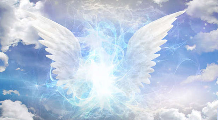 angels-pr.jpg