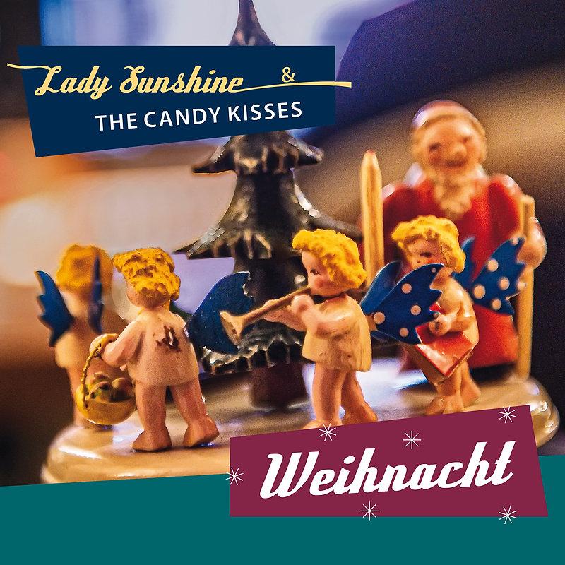 Candykisses_Weihnacht_3000px.jpg