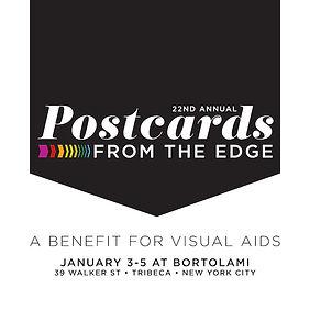 Postcards-2020.jpg