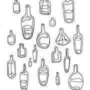 bottlesup.jpg