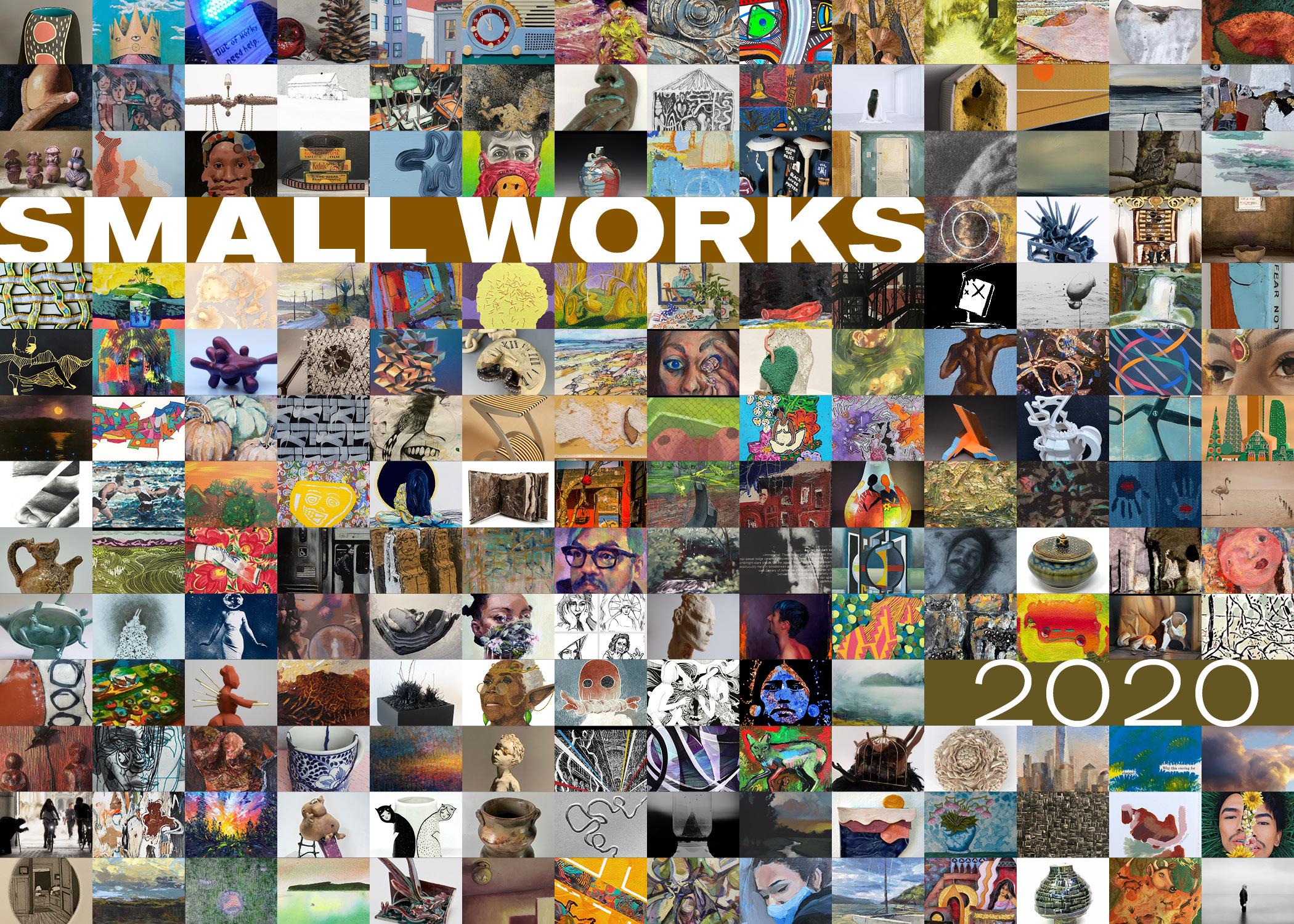 SmallWorks2020Postcard