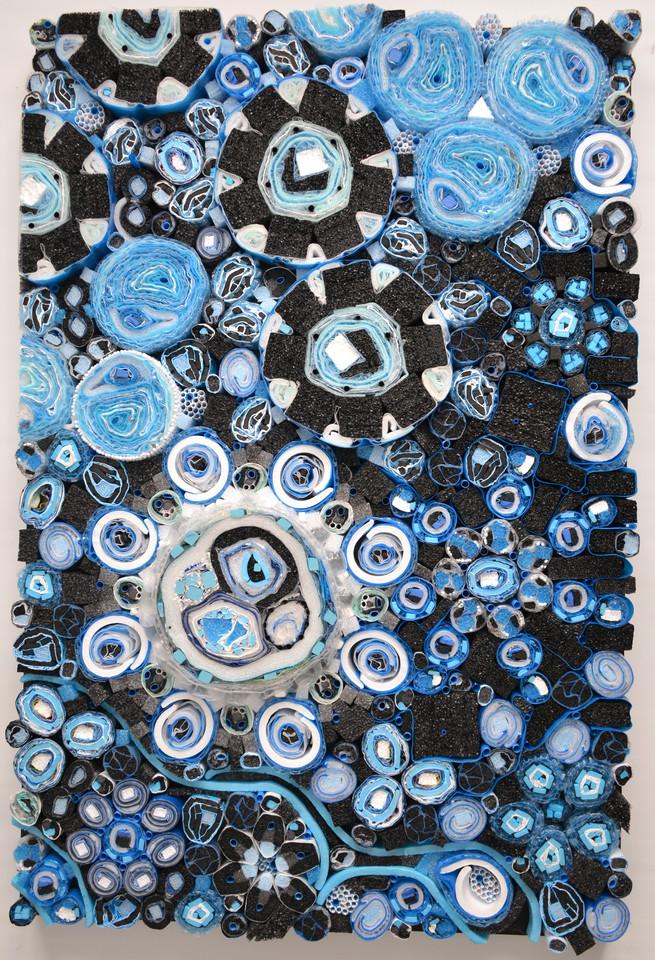 Plastic Diatoms II.jpg