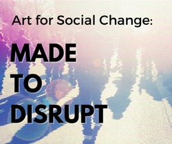 Made+to+Disrupt