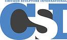 CSI-Logo-72dpi.jpg