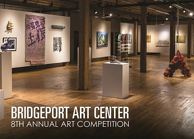 8th Annual Art competition front.jpg